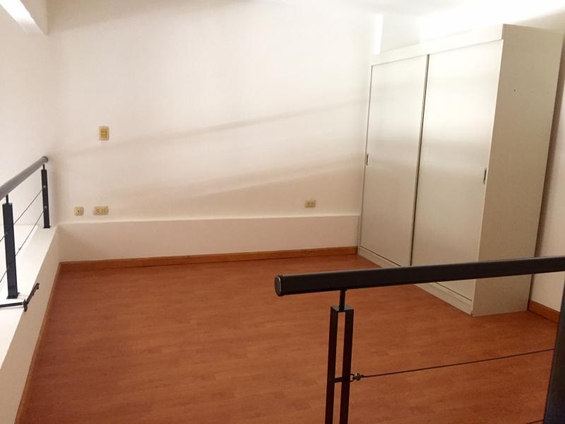 Muebles de cocina castro barros cordoba - Muebles de cocina en cordoba ...